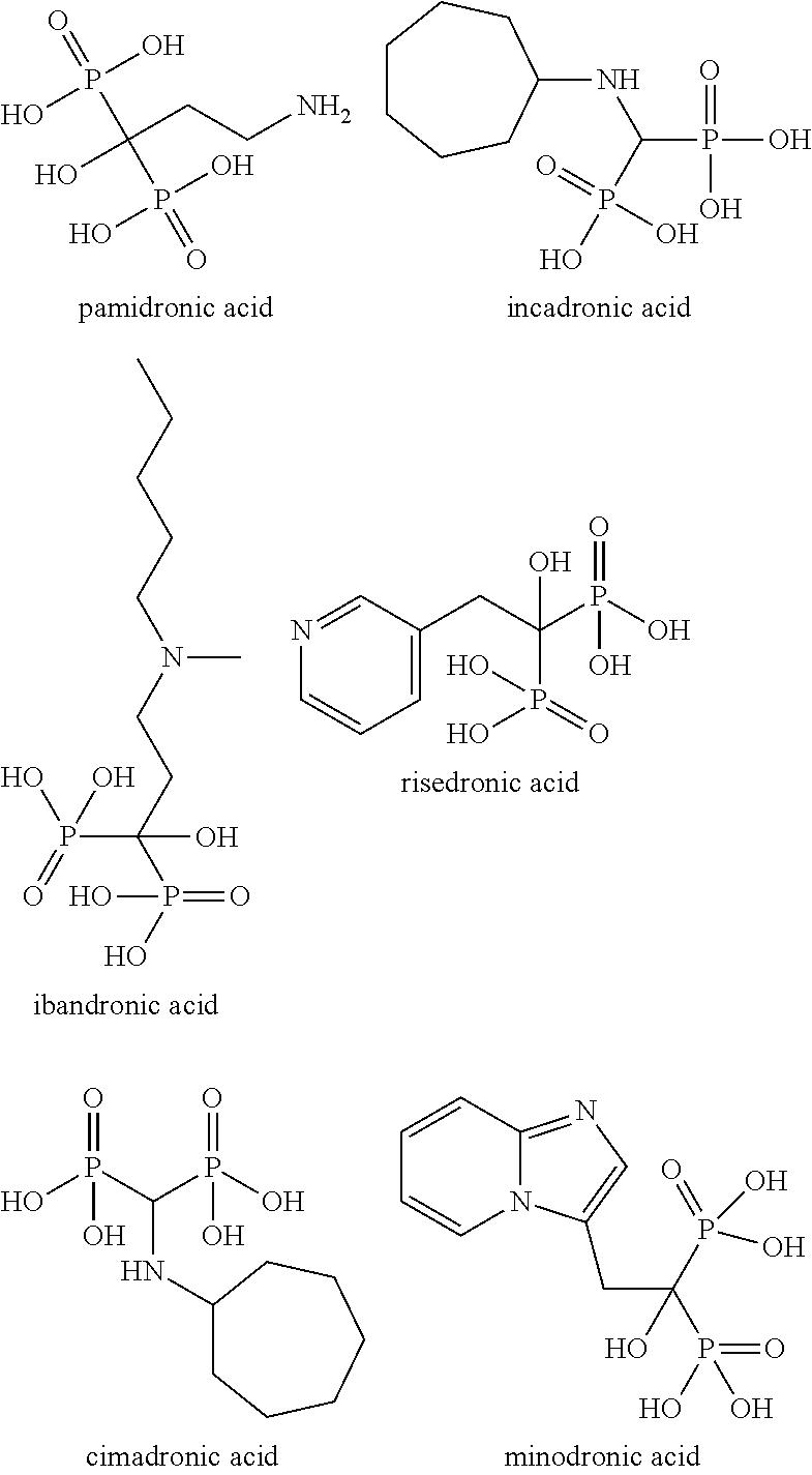 Figure US09655908-20170523-C00005