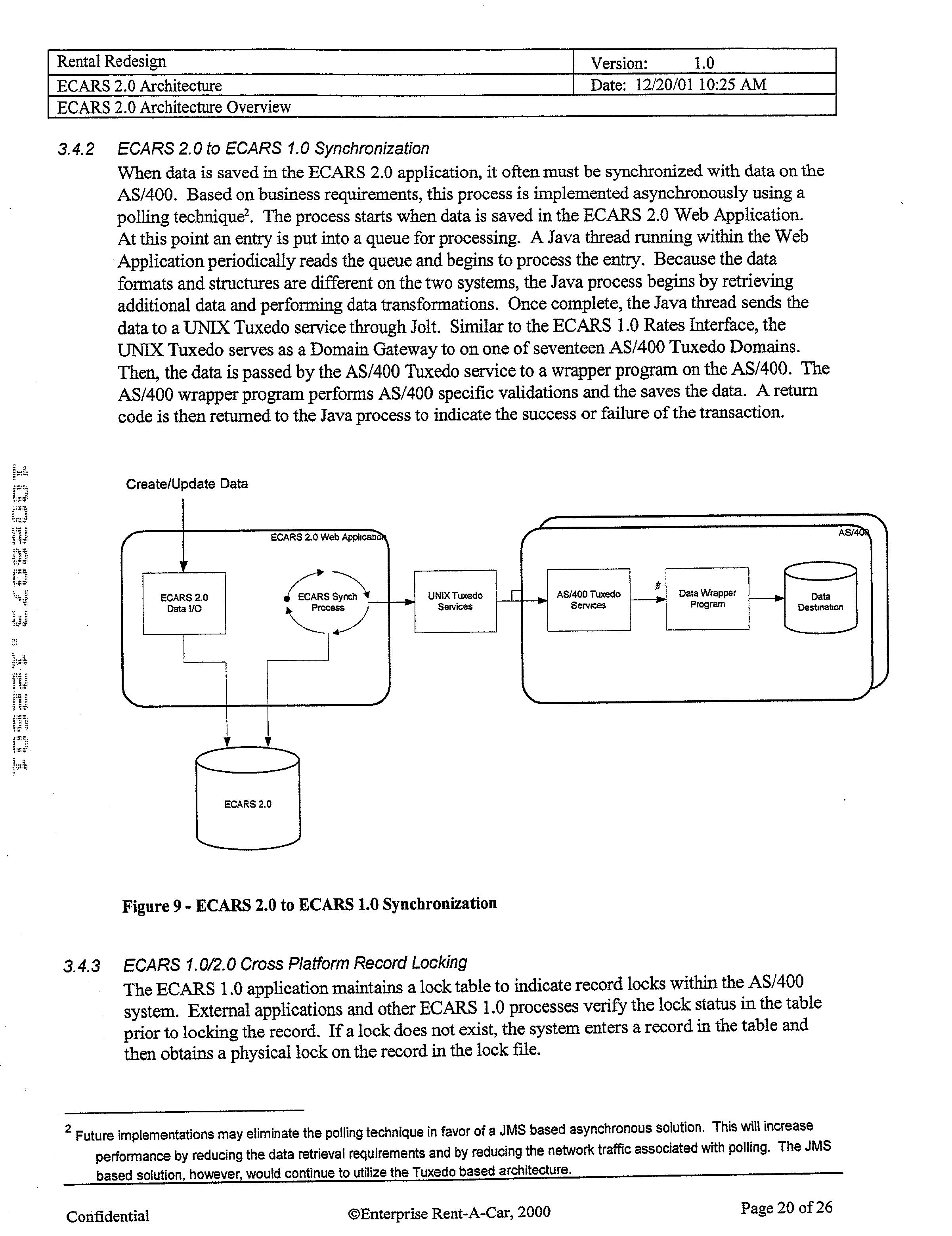 Figure US20030125992A1-20030703-P00037