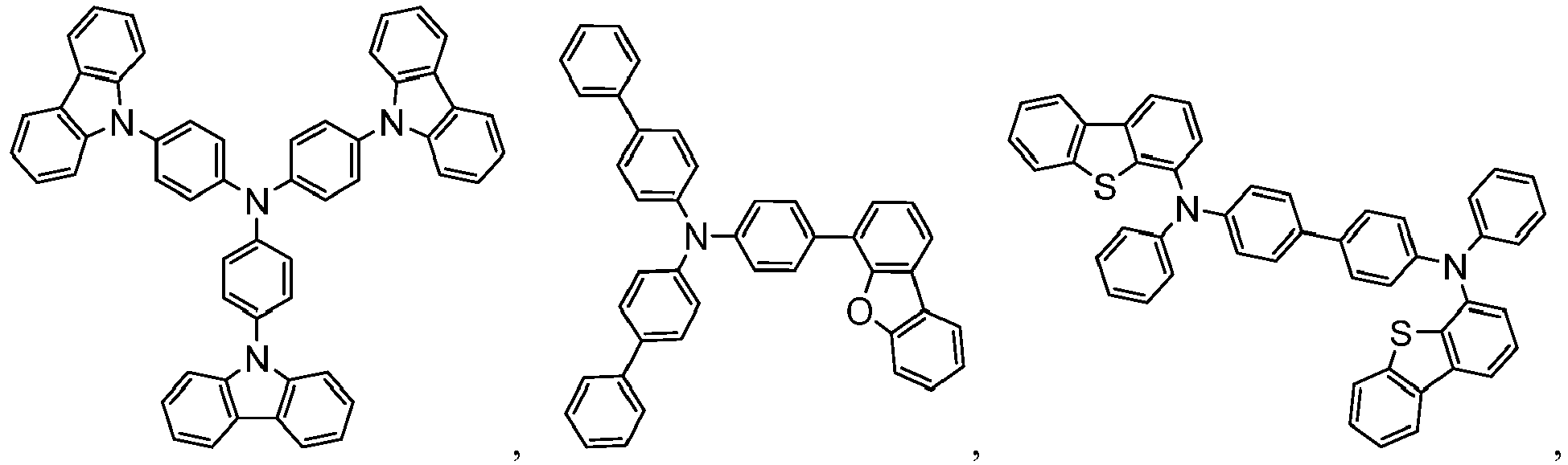 Figure imgb0870