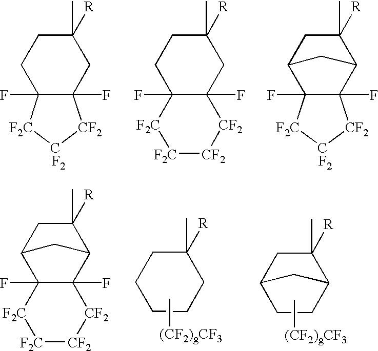 Figure US06864037-20050308-C00004