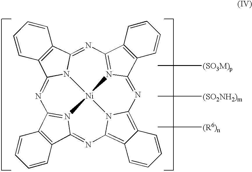 Figure US06454844-20020924-C00022