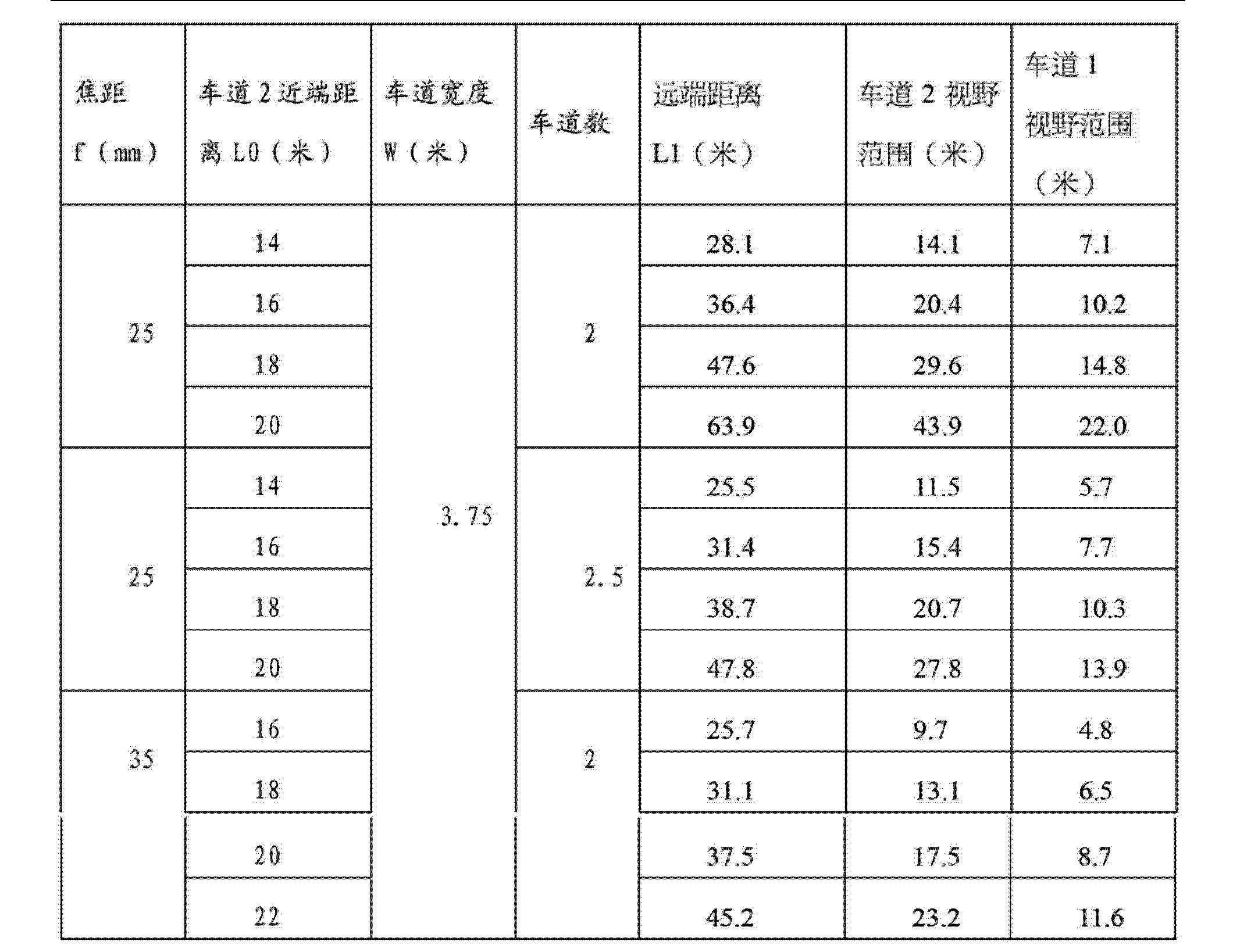 Figure CN102223483BD00081