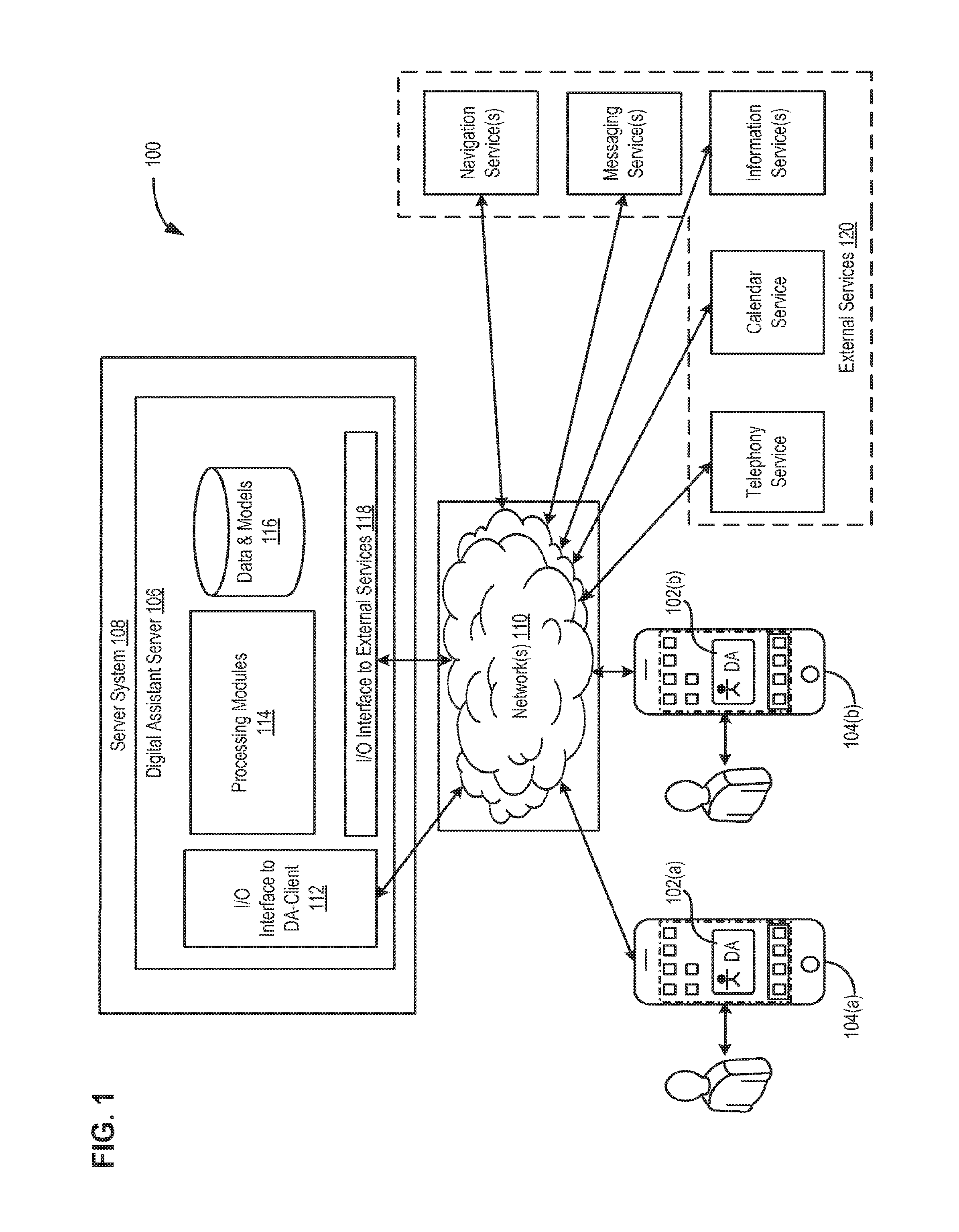 us9966060b2 system and method for user specified pronunciation of Motor Wiring Diagram us9966060b2 system and method for user specified pronunciation of words for speech synthesis and recognition patents