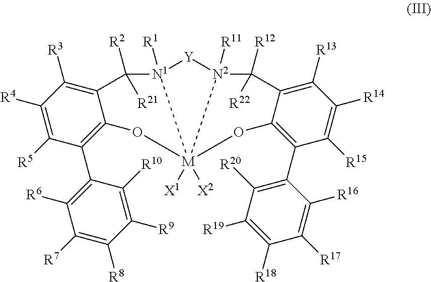 Figure US09382349-20160705-C00040