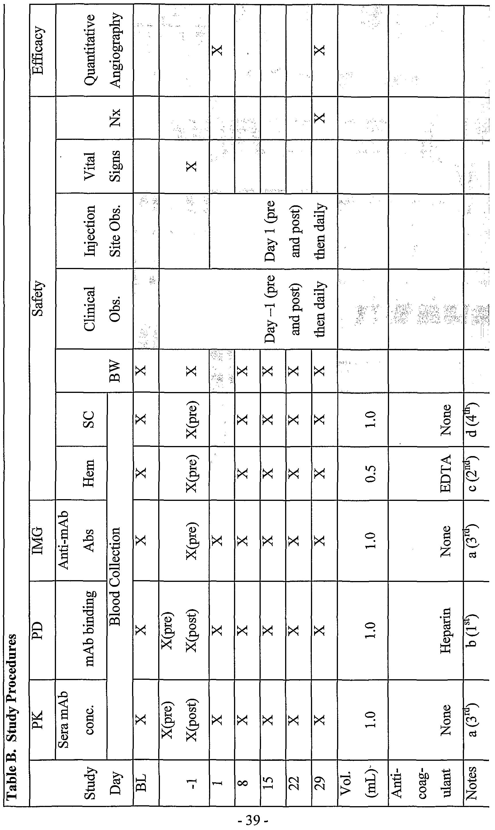 WO2001070260A1 - Cd18-binding antibodies inhibit stenosis