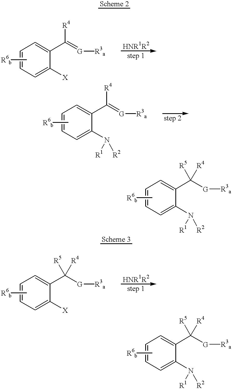 Figure US06316663-20011113-C00007