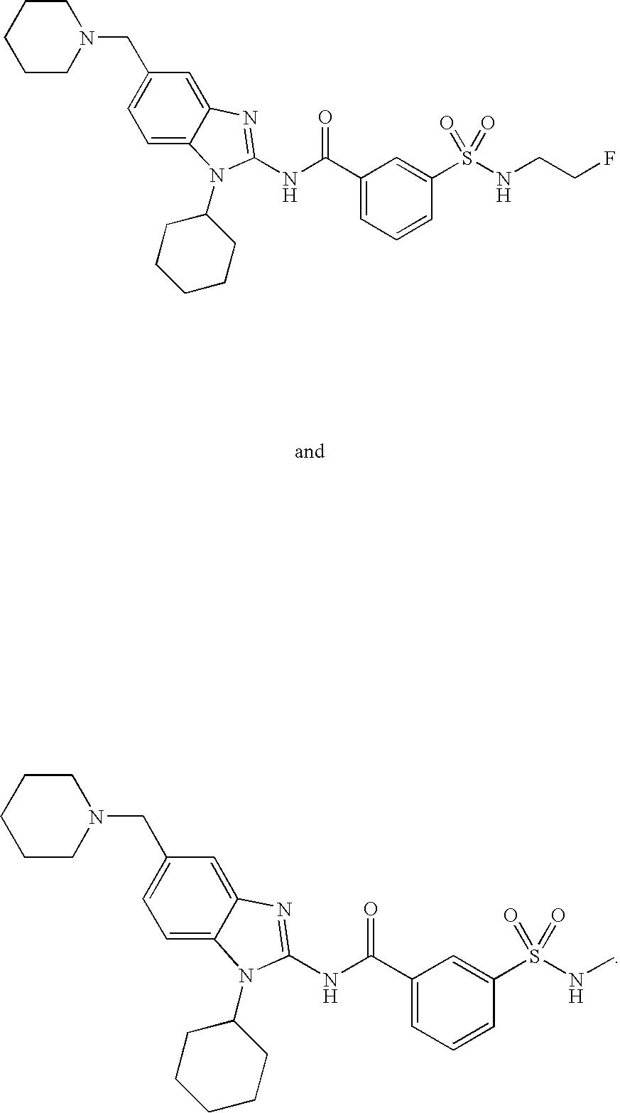 Figure US07132438-20061107-C00071