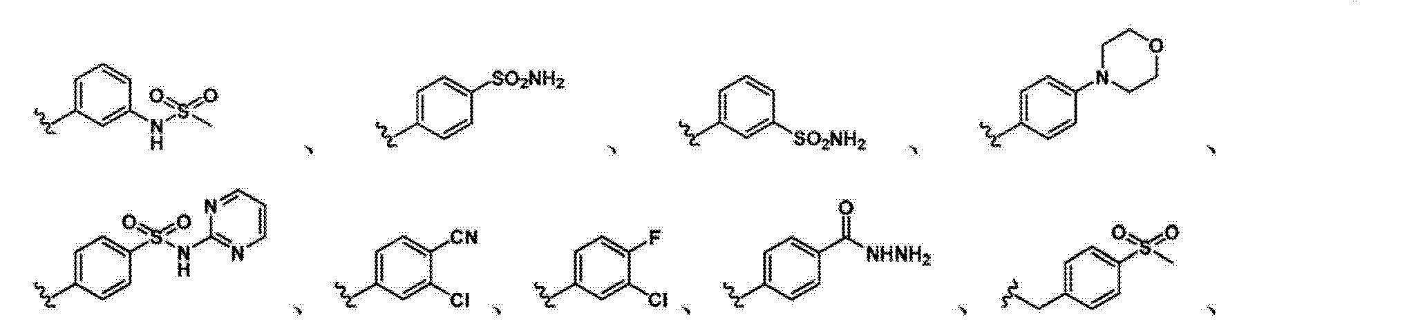 Figure CN103929963AD00842