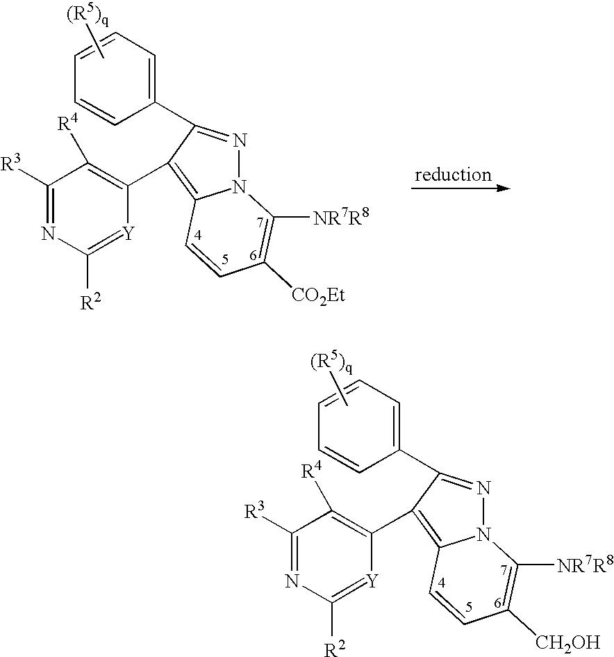 Figure US20050192295A1-20050901-C00063