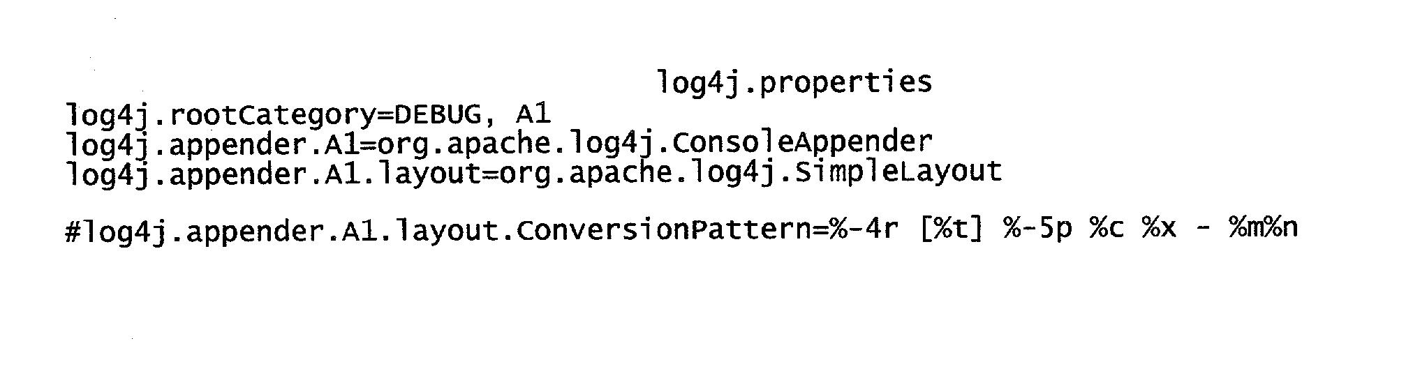 Figure US20030023489A1-20030130-P00095