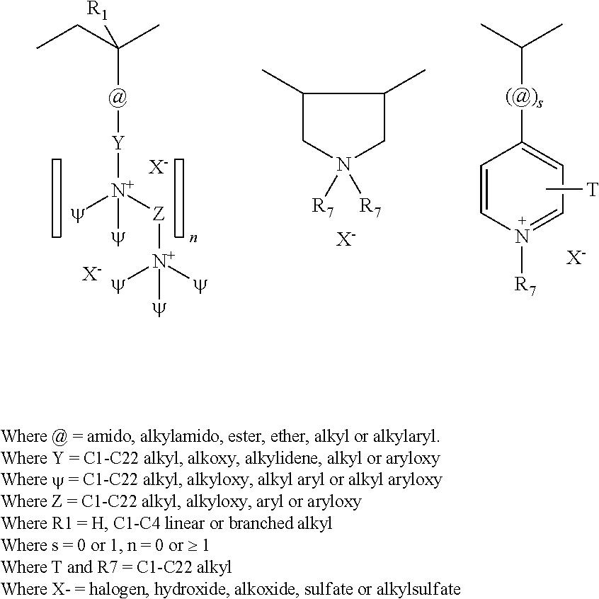 Figure US08349300-20130108-C00003