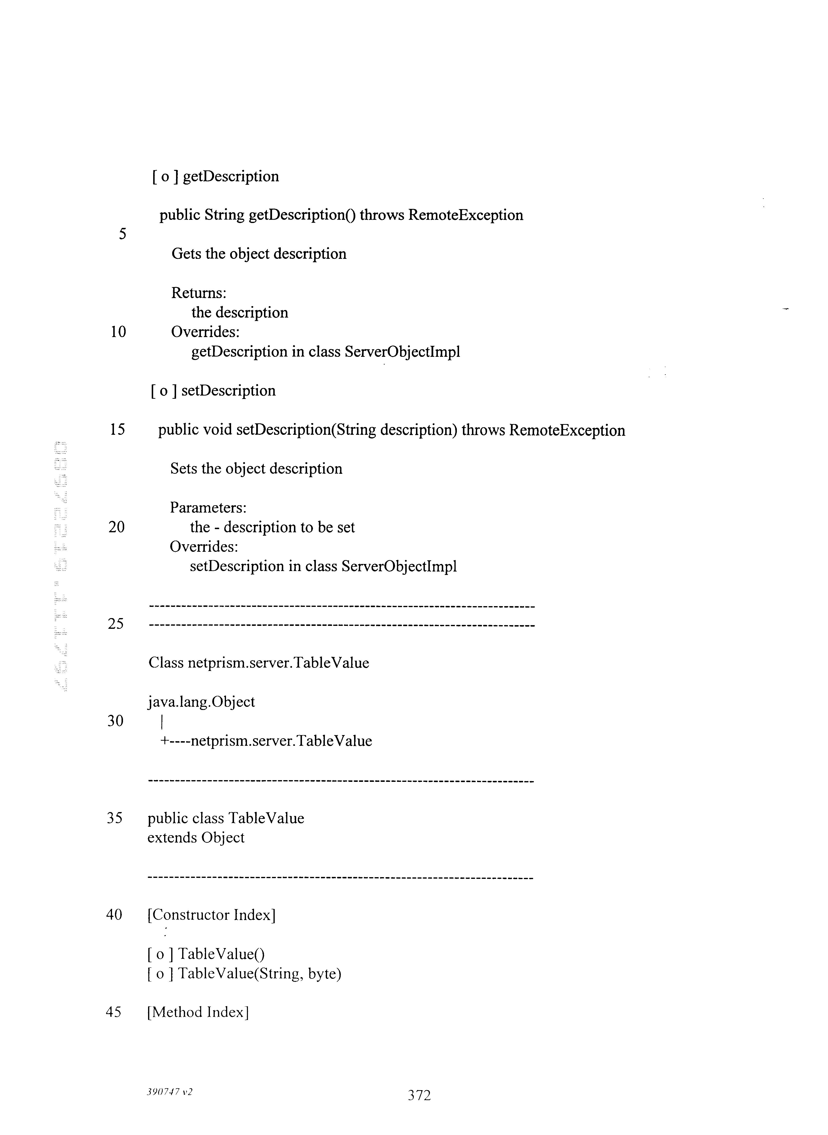 Figure US06788315-20040907-P00233