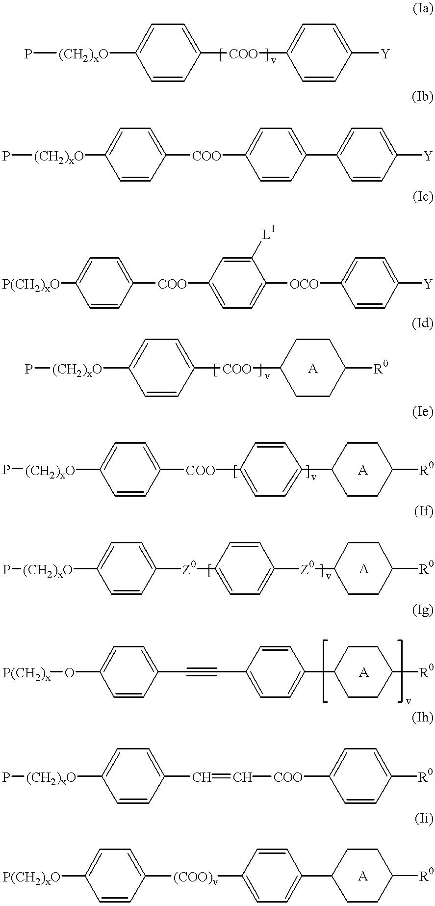 Figure US06641874-20031104-C00001