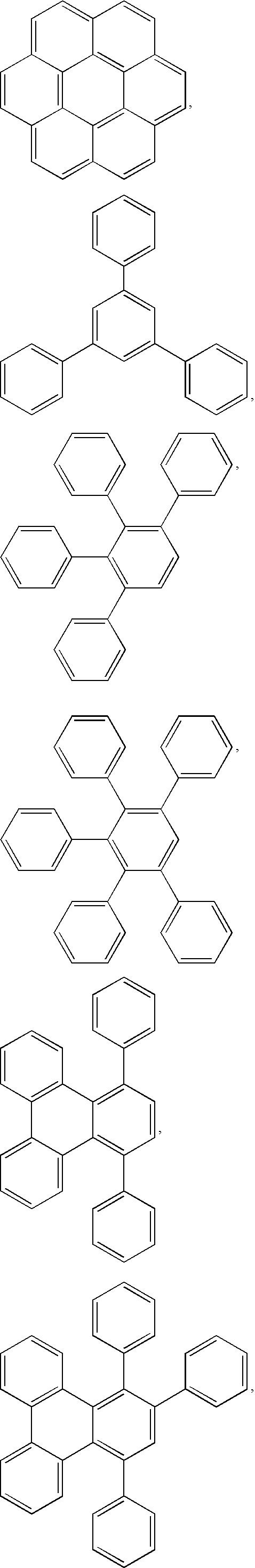 Figure US20070107835A1-20070517-C00030