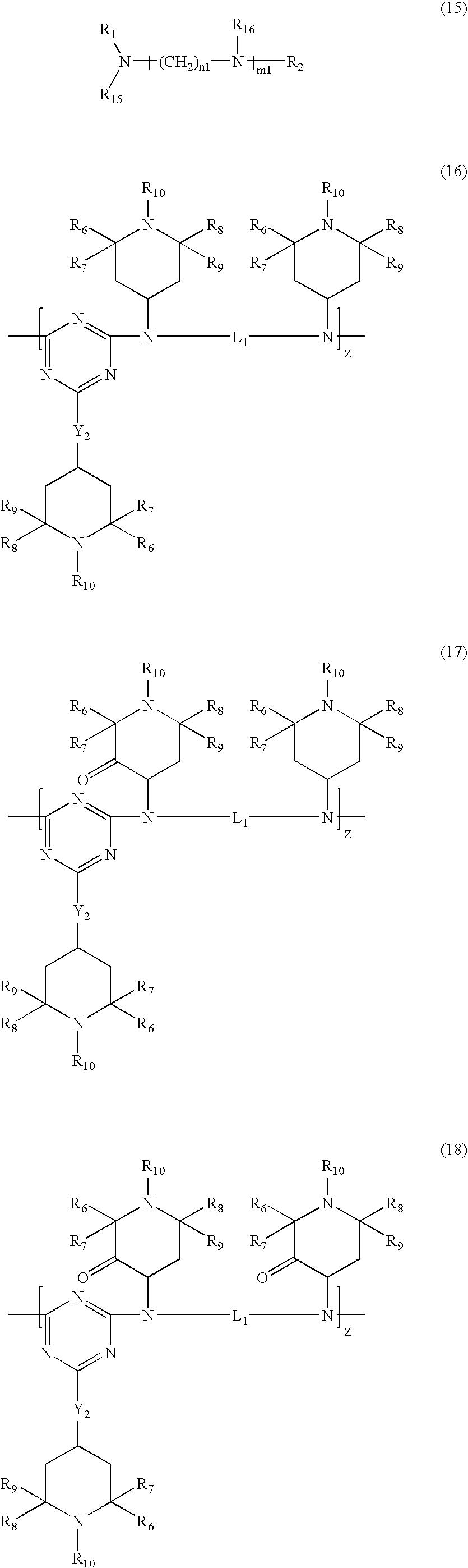 Figure US20040192813A1-20040930-C00004
