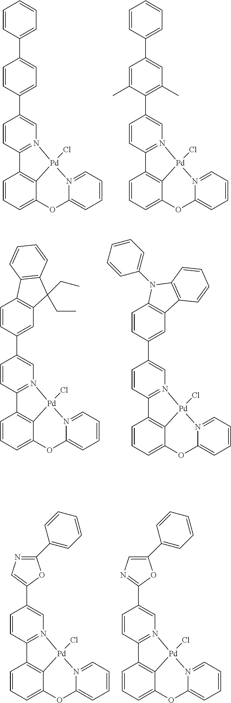 Figure US09818959-20171114-C00199