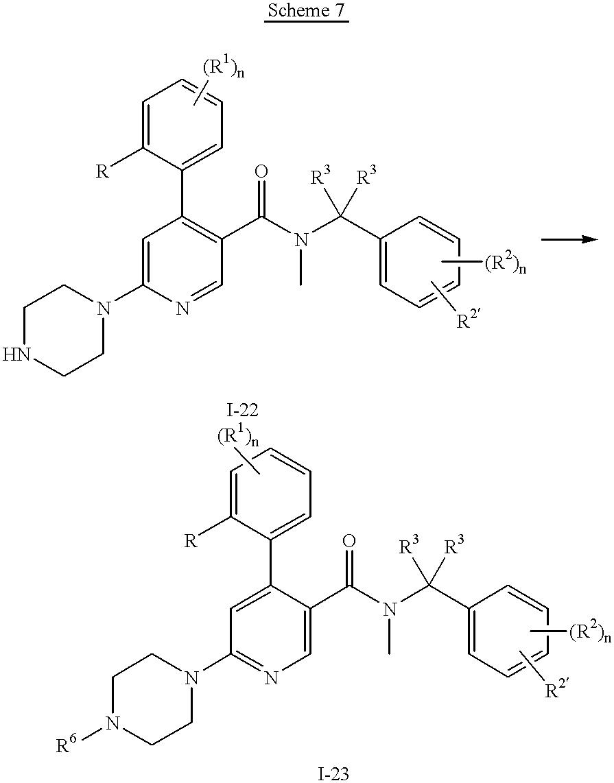 Figure US06297375-20011002-C00053