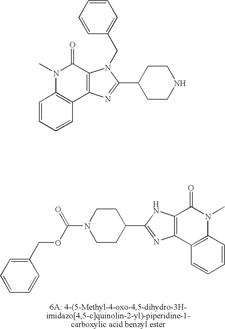 Figure US07169926-20070130-C00062