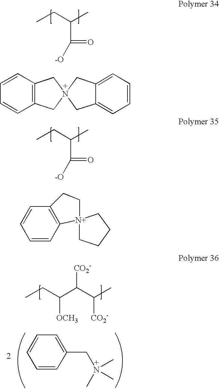 Figure US20040189762A1-20040930-C00008