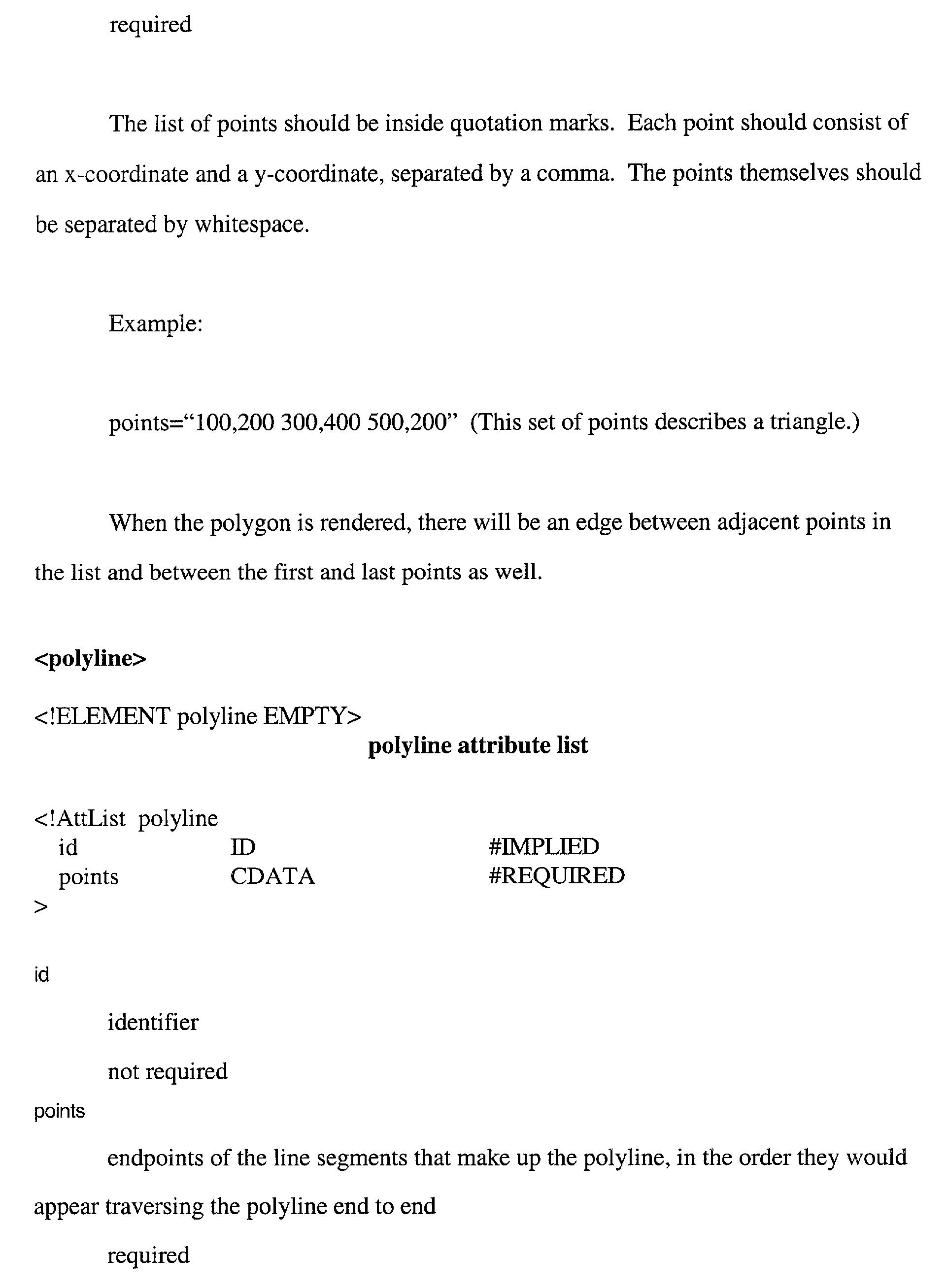 Figure US20020033837A1-20020321-P00025