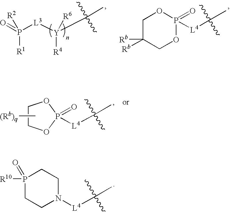 Figure US07981874-20110719-C00023