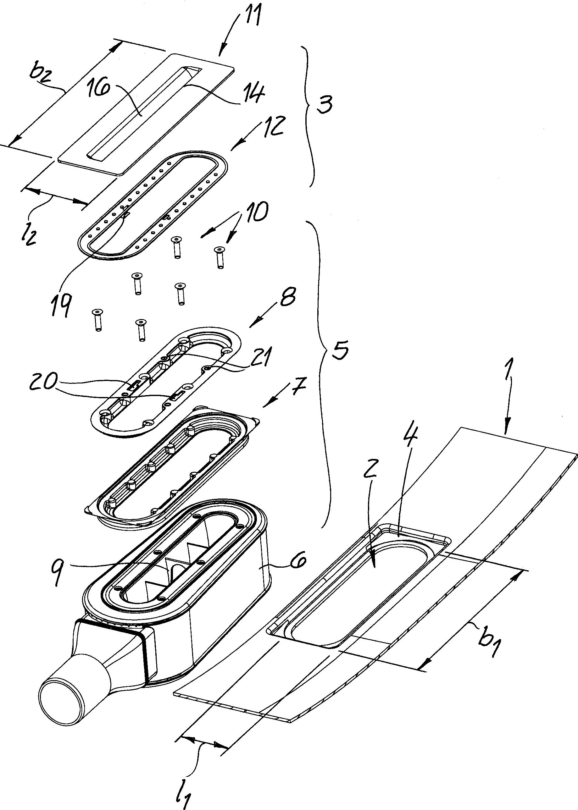 Figure DE102016103064A1_0001