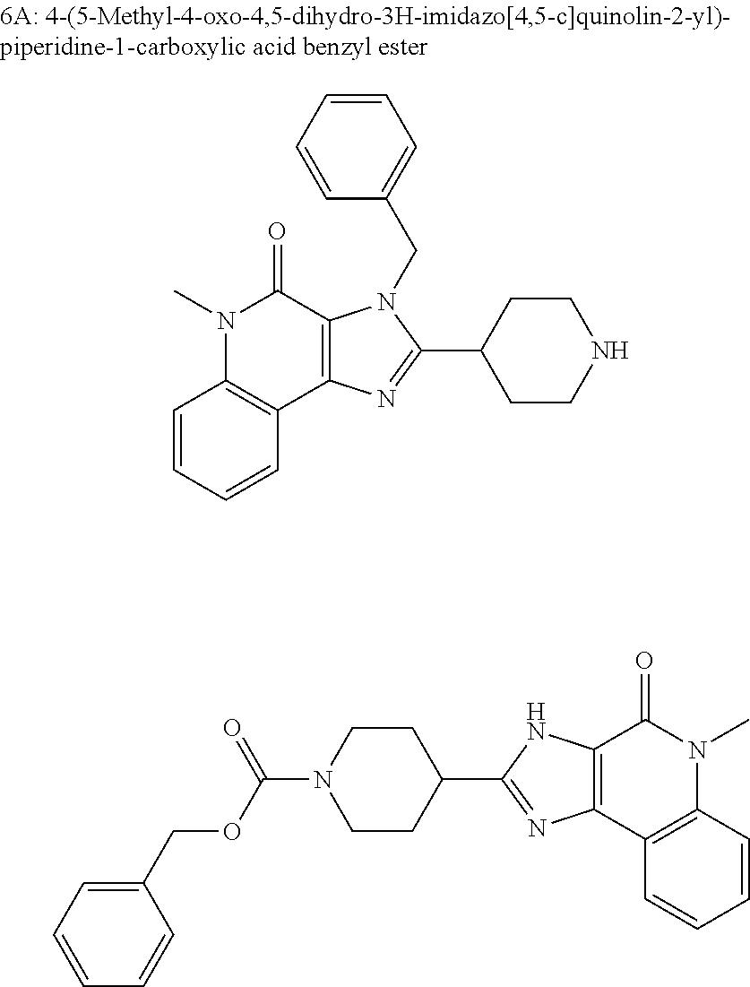 Figure US07678909-20100316-C00061