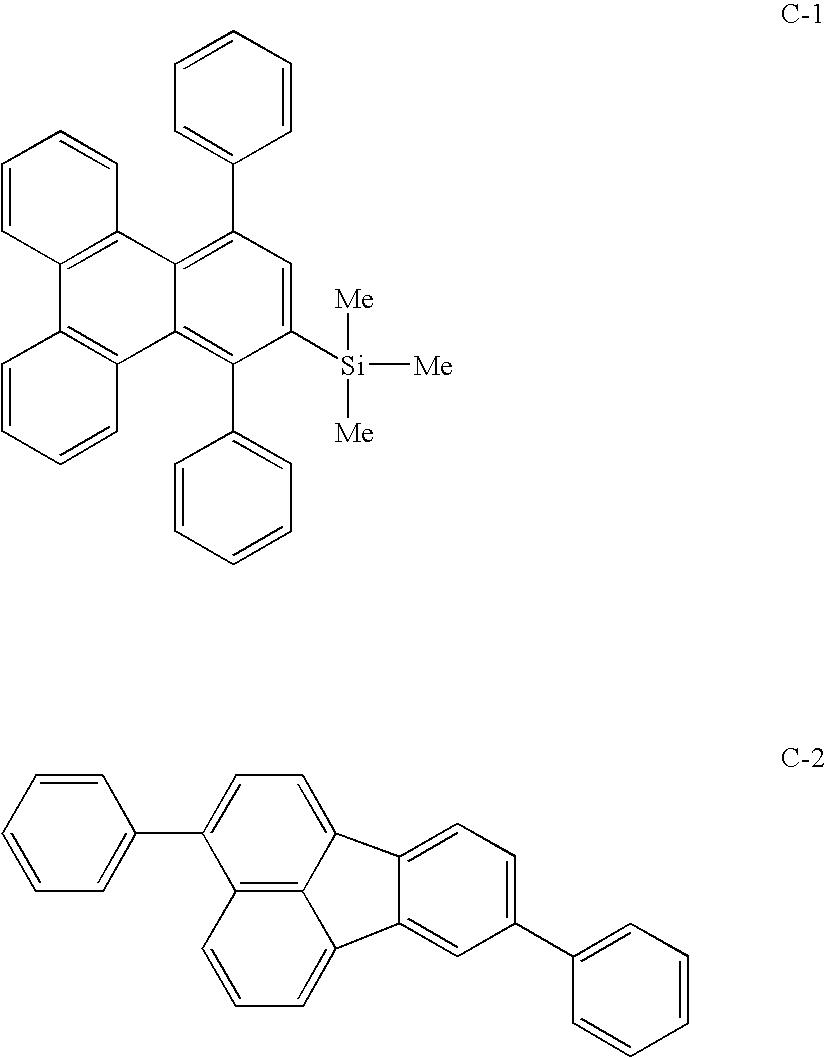 Figure US20100244677A1-20100930-C00090