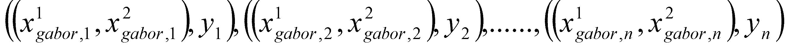 Figure 112012087486437-pat00012