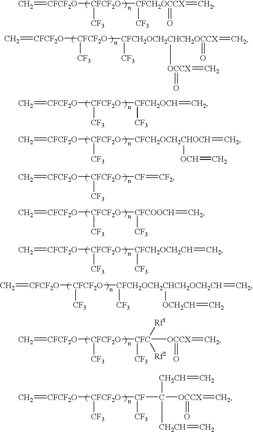 Figure US20050158004A1-20050721-C00012