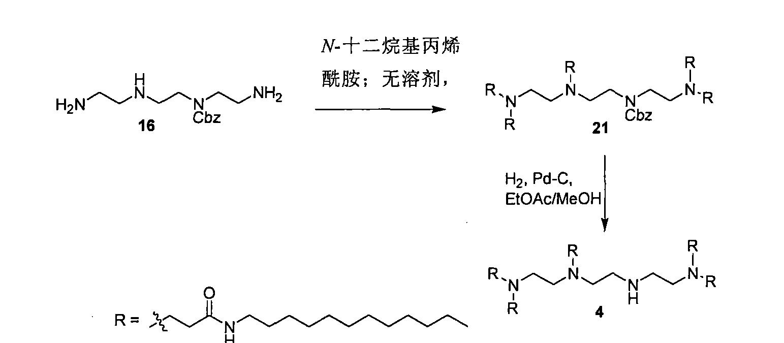 Figure CN101616677BD00741