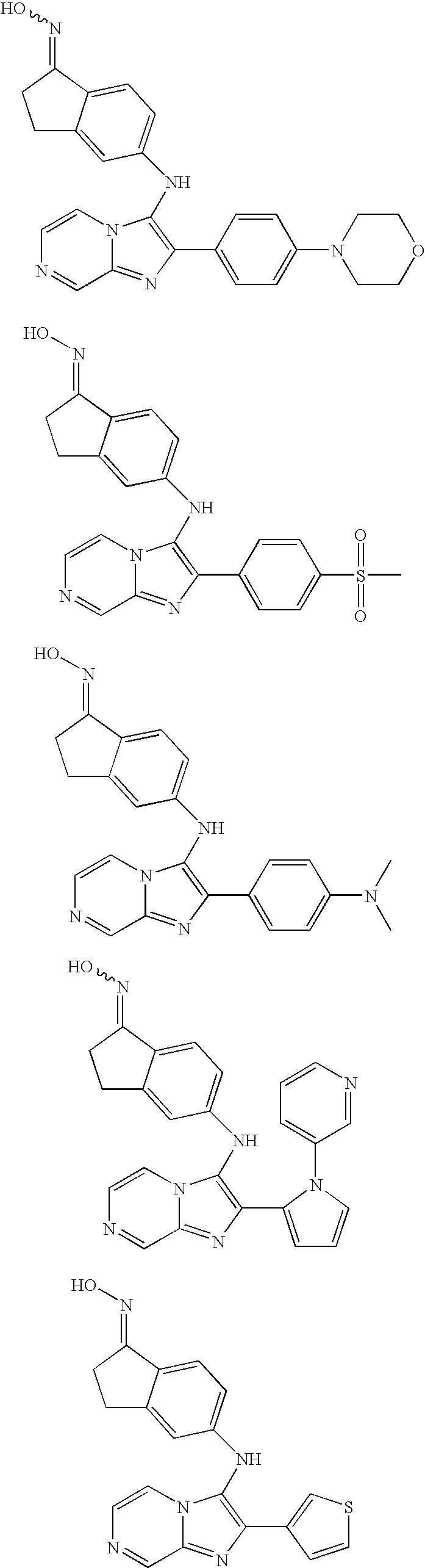 Figure US07566716-20090728-C00145