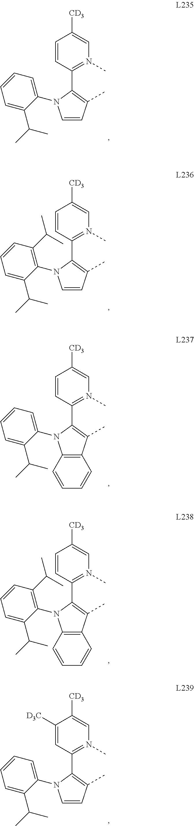 Figure US09935277-20180403-C00053