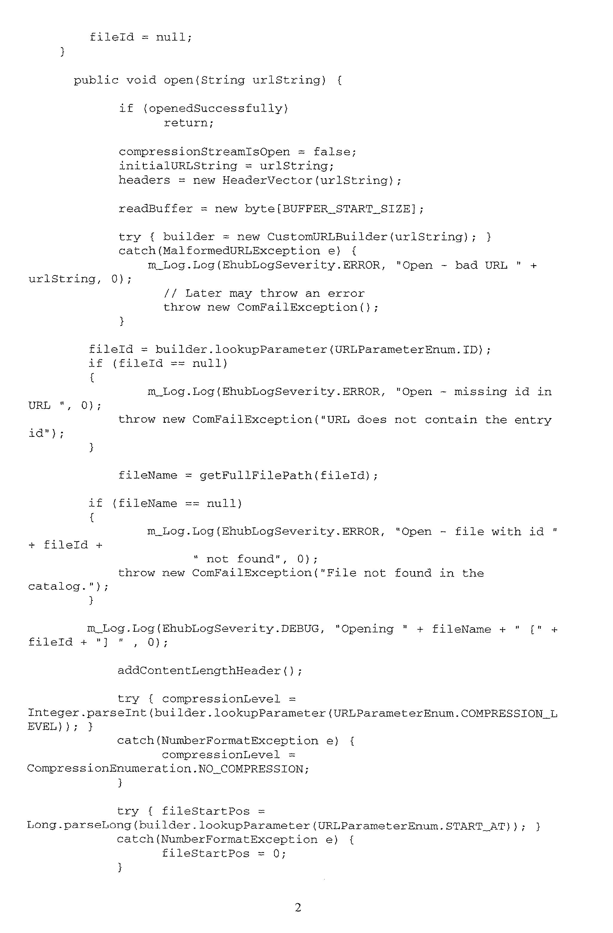 Figure US20020083182A1-20020627-P00030