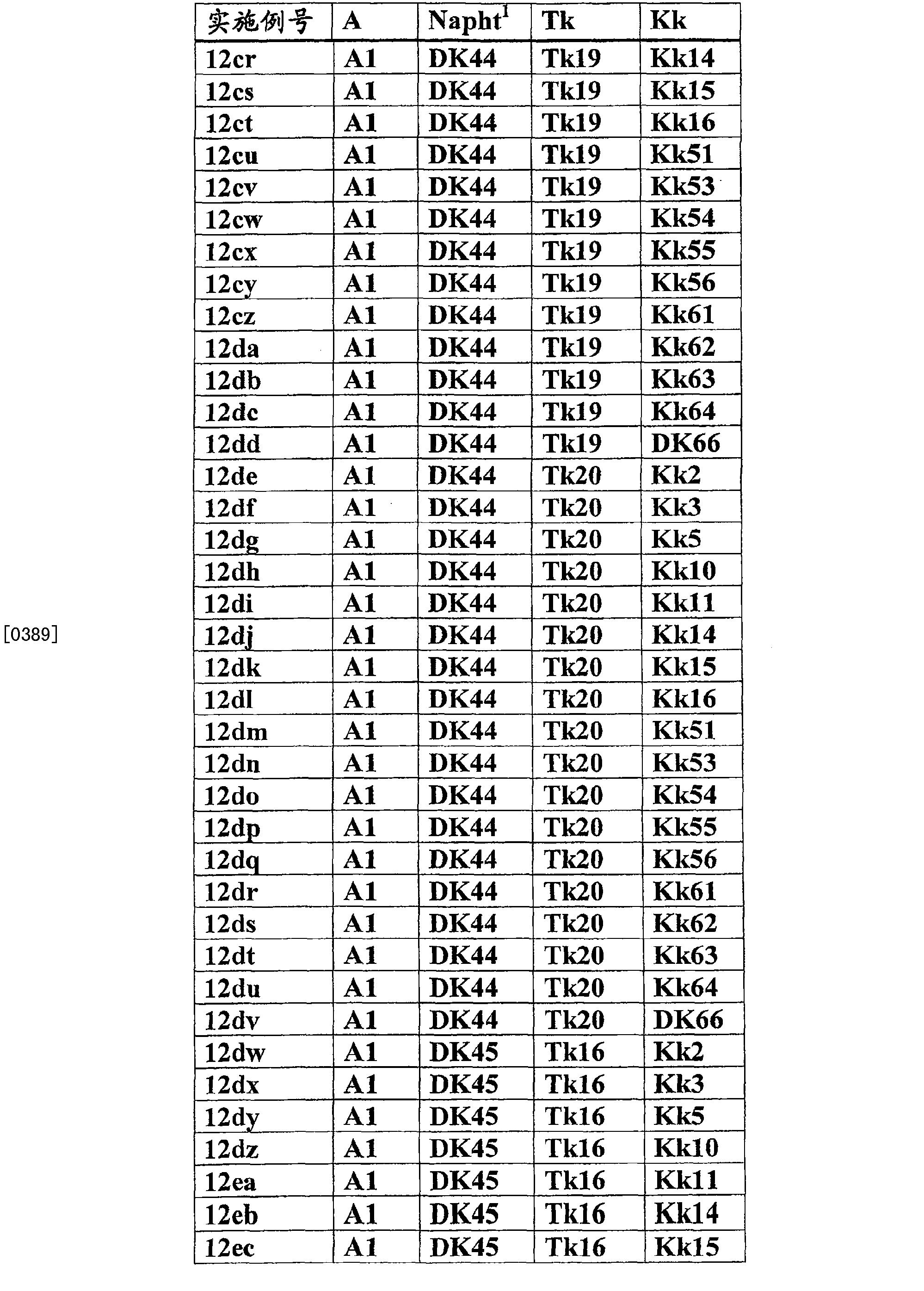 Figure CN101891967BD00441
