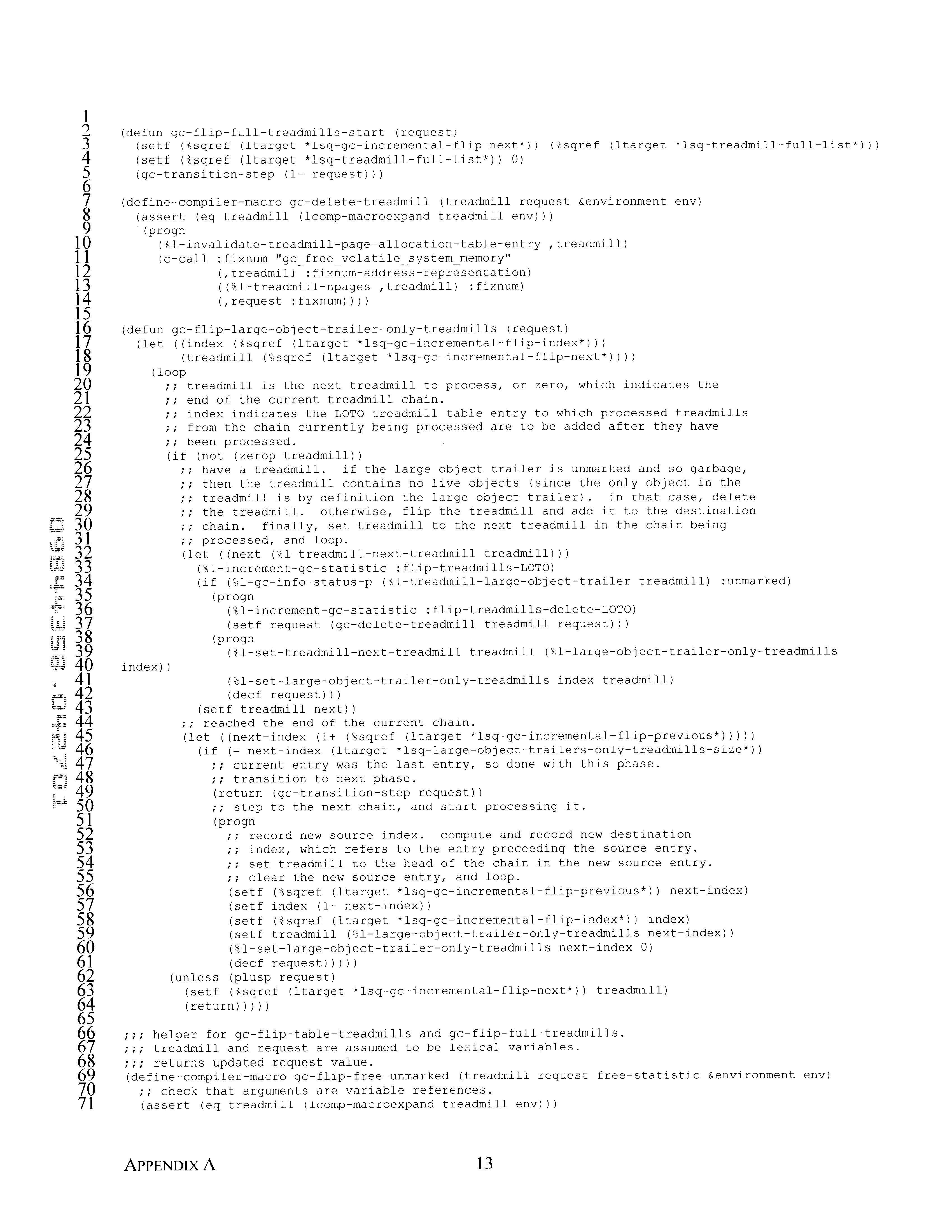 Figure US06769004-20040727-P00013