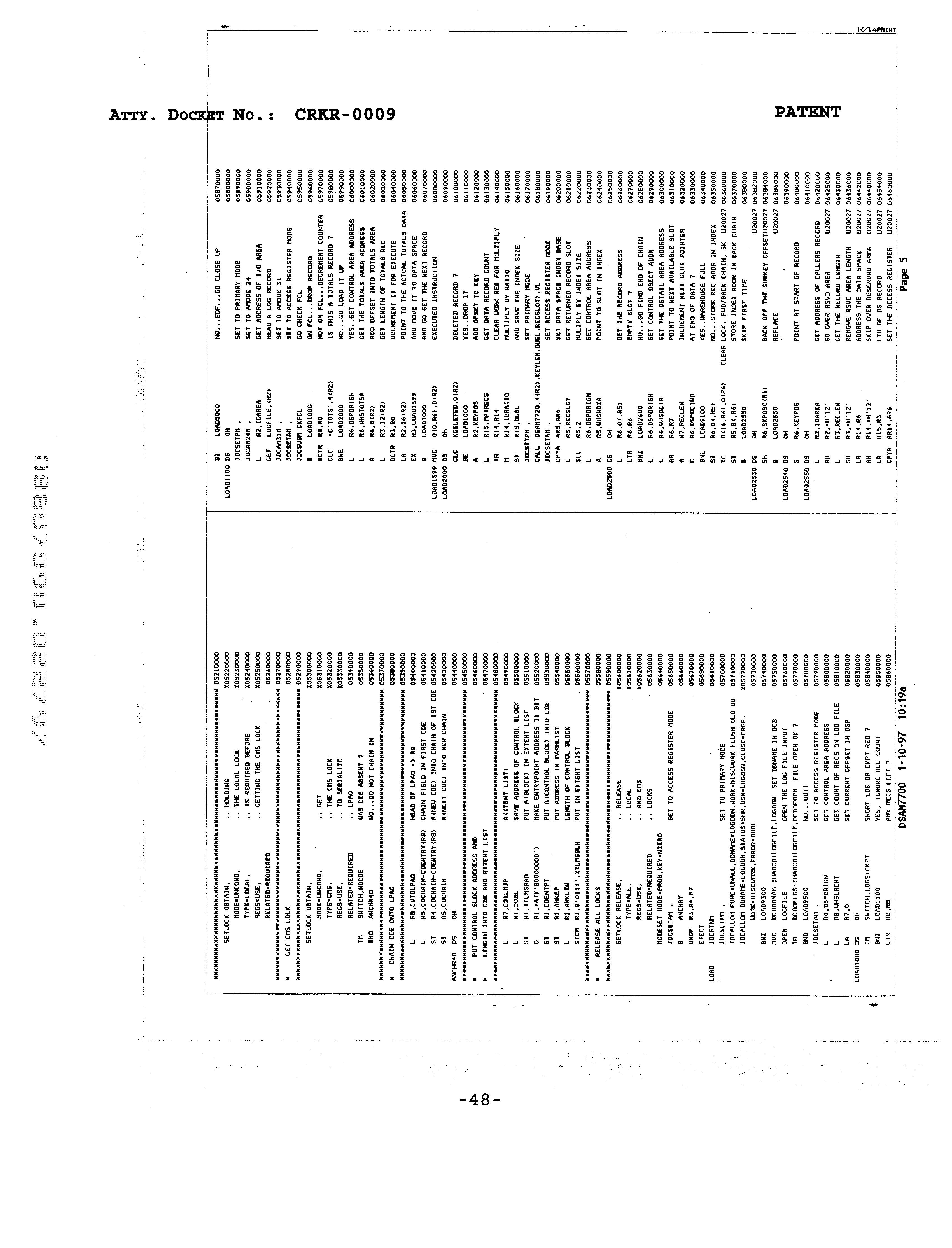 Figure US06301379-20011009-P00006