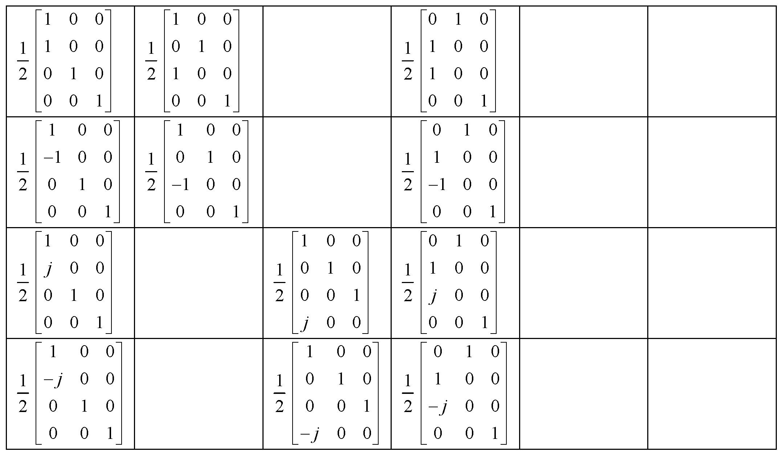 Figure 112010009825391-pat00440
