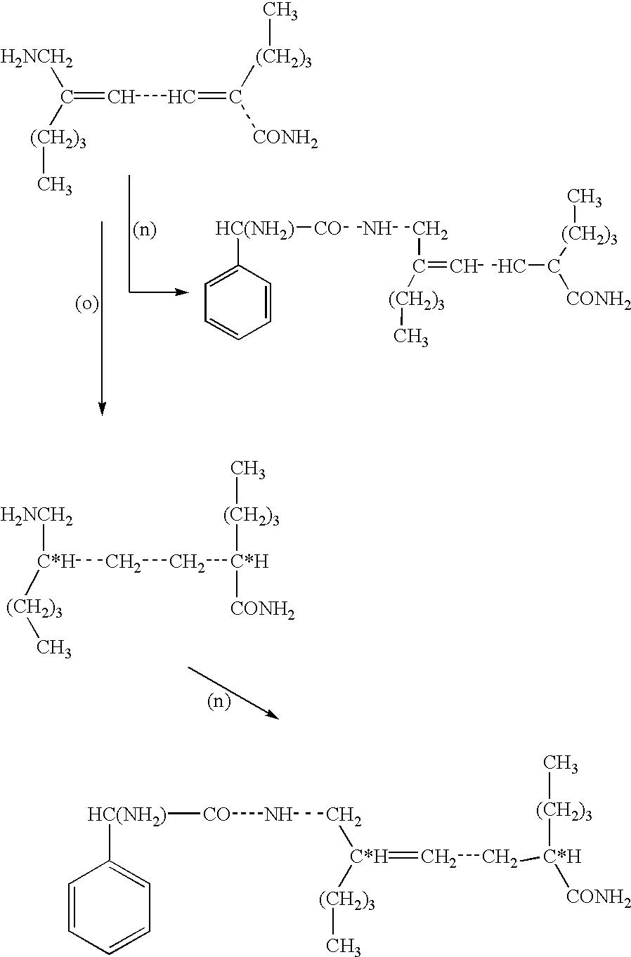 Figure US06455734-20020924-C00003