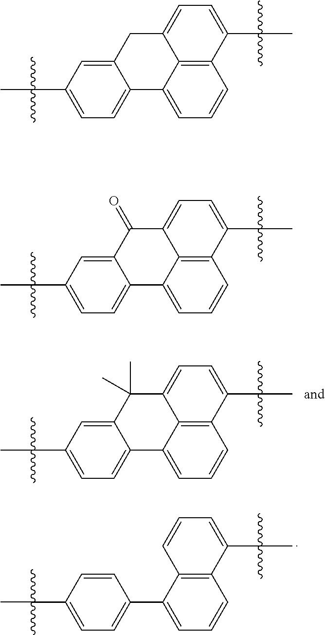 Figure US08841278-20140923-C00142