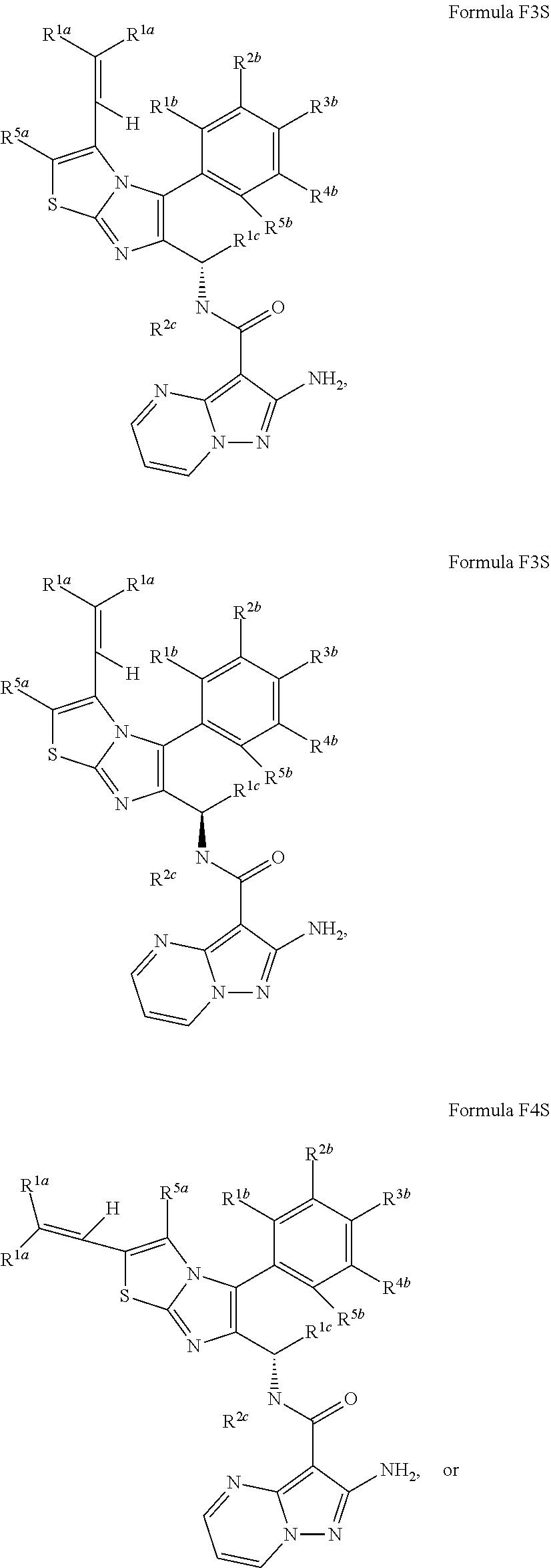 Figure US09708348-20170718-C00088