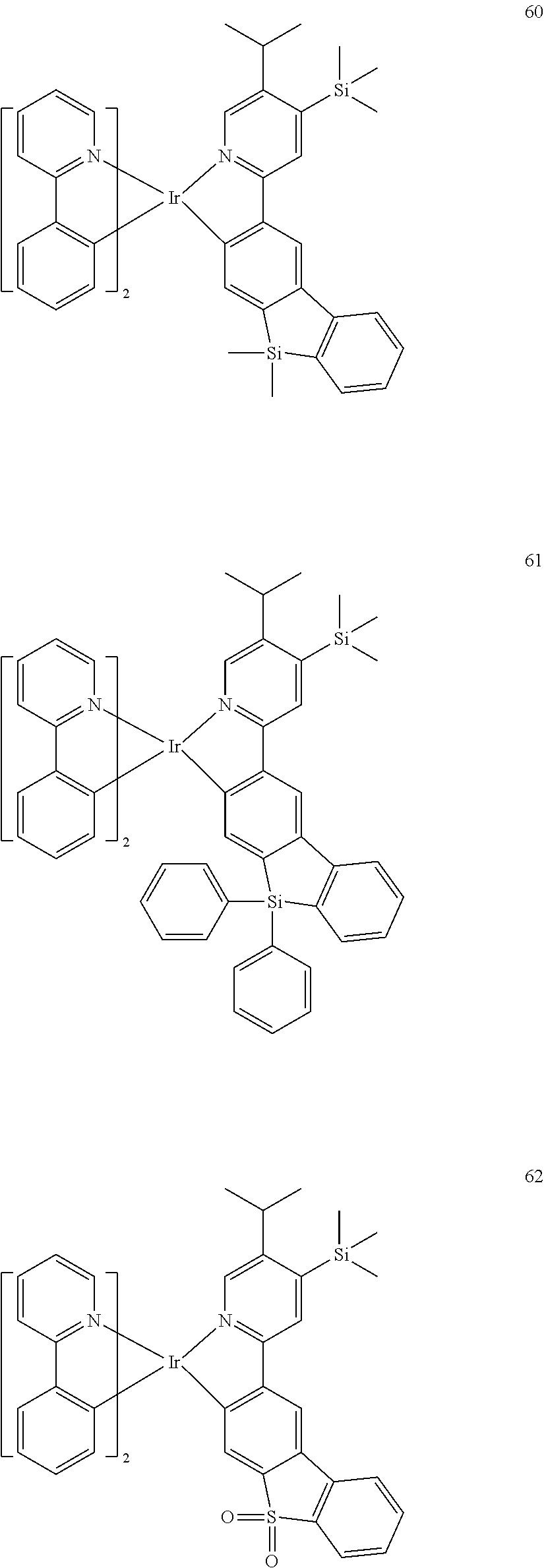 Figure US20160155962A1-20160602-C00076