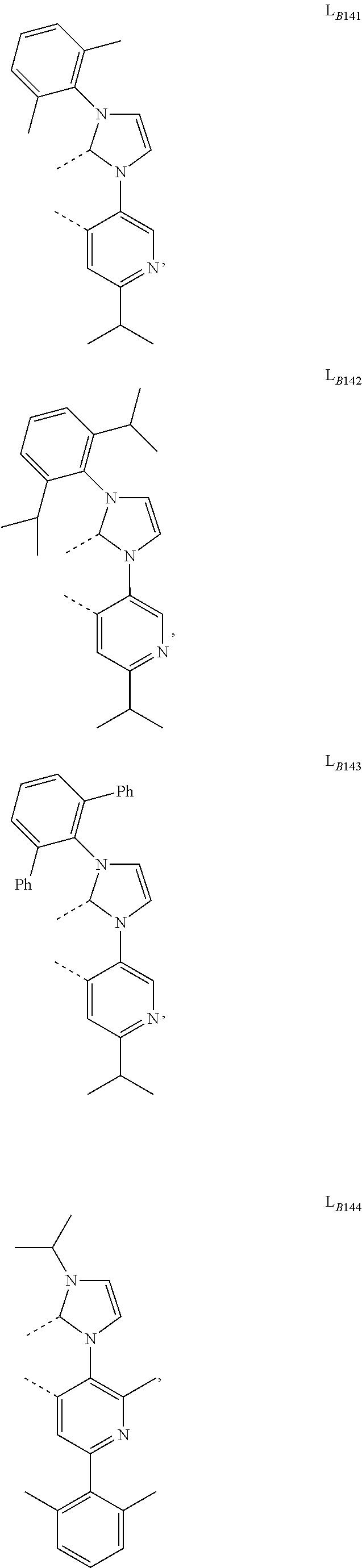 Figure US09905785-20180227-C00135