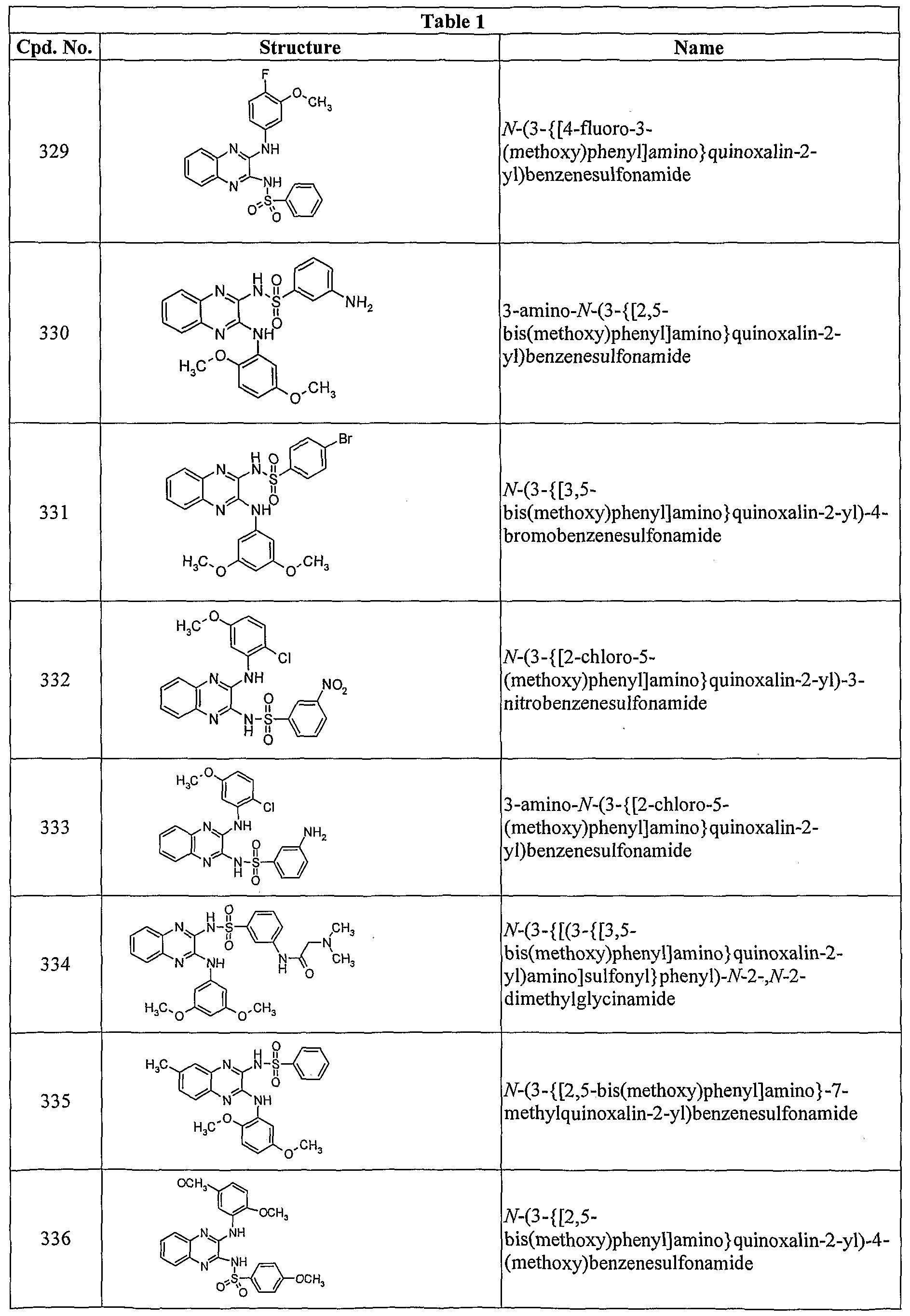 Figure imgf000101_0001