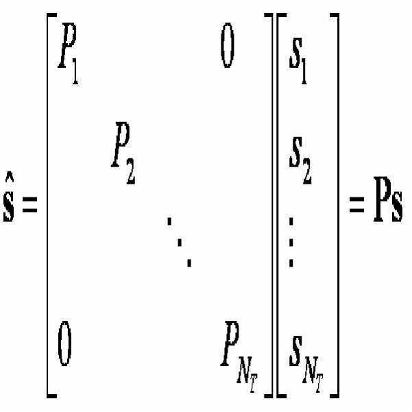 Figure 112010021446608-pat00008