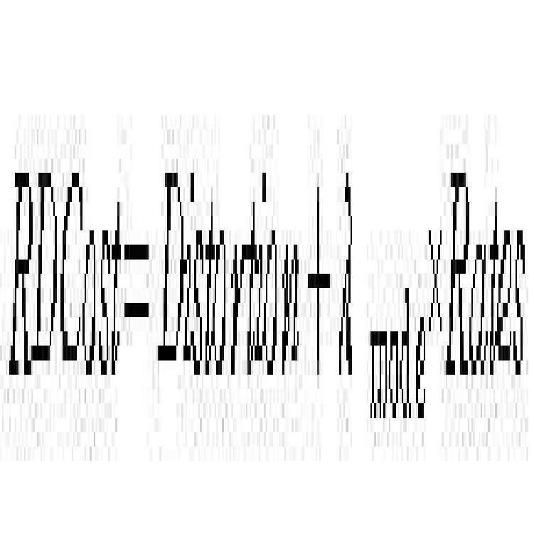 Figure 112013020168454-pat00001