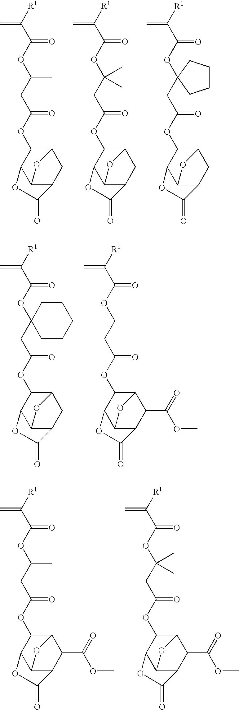 Figure US20080026331A1-20080131-C00023