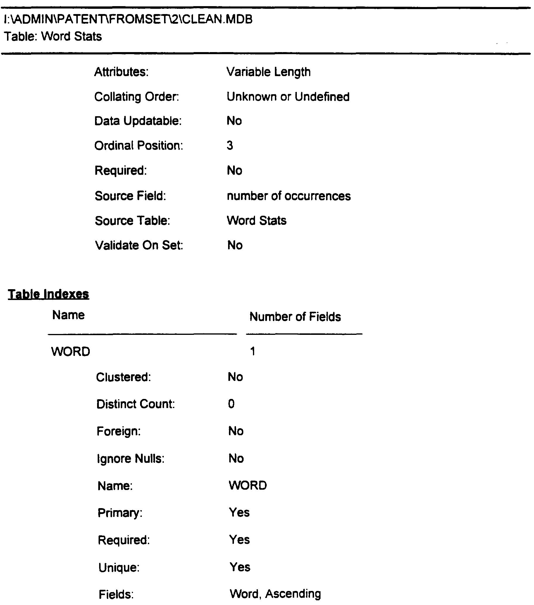 Figure imgf000442_0001