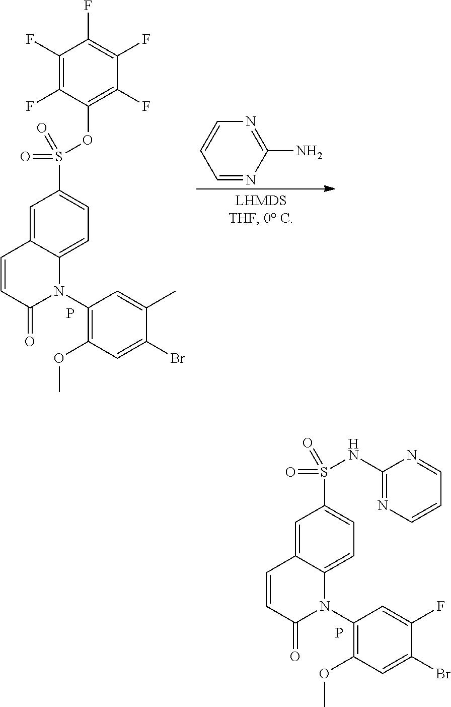 Figure US09212182-20151215-C00041