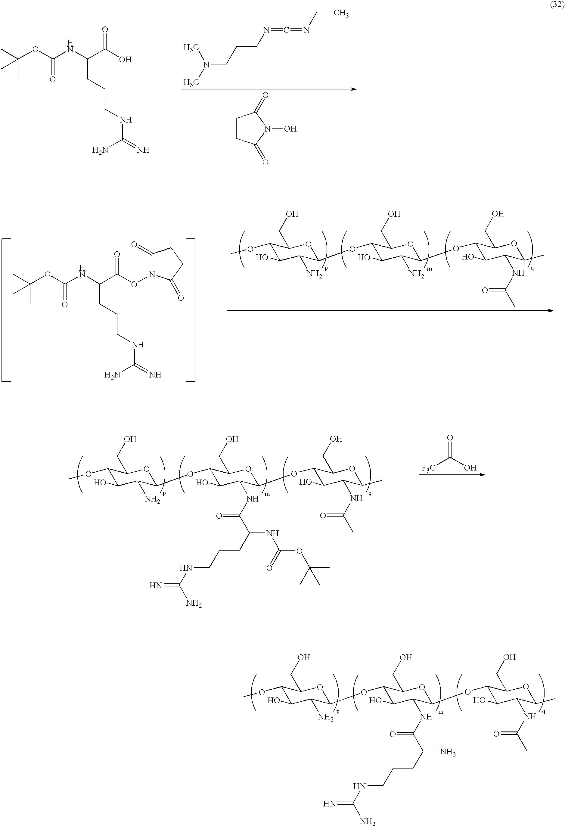 Figure US20070281904A1-20071206-C00015